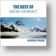 CD The Best Of